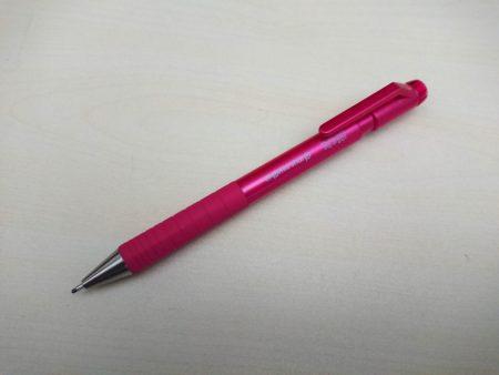 コクヨ 鉛筆シャープ 1.3mm芯